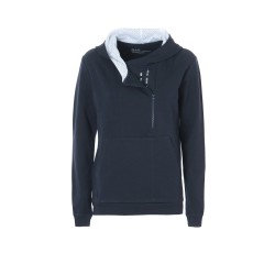 SWEATSHIRT MOONTHE 150