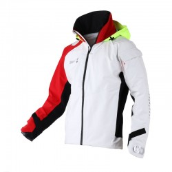 WIN-D RACING JACKET E15