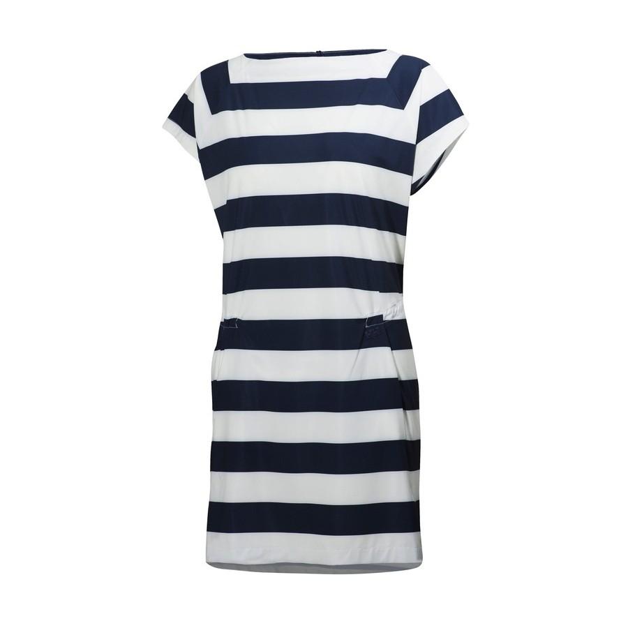 W THALIA DRESS 691