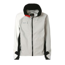 WIN-D 3 COASTAL JACKET E38