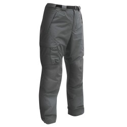 FORCE 2 TROUSERS 739
