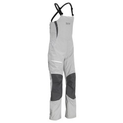 FORCE 2 TROUSERS WOMAN 160