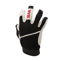 3/4 FINGER GLOVES 500