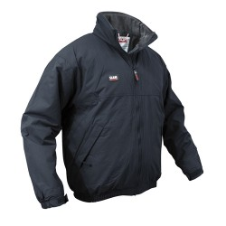 WINTER SAILING JACKET 150